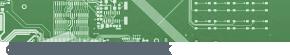 Technik-Blog