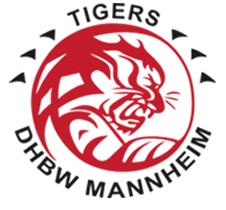 tigers-mannheim-logo