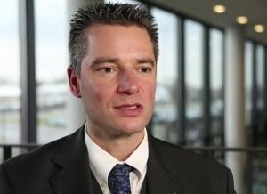 Prof. Dr. Christian Bürgy