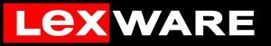 Logo Marke Lexware