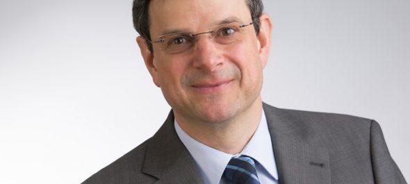 Axel Schölch